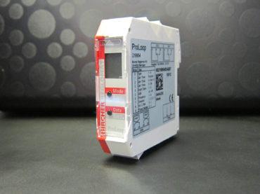 Loop Detector (Din rail mount)