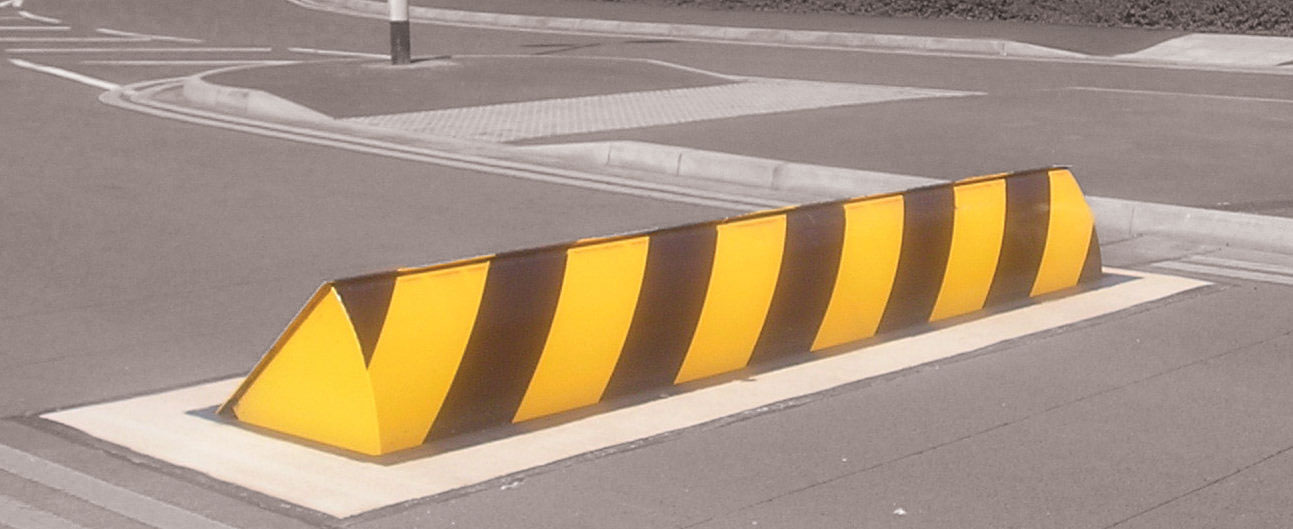 Avon Rb680 Road Blocker Avon Barrier