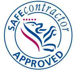 Safecontractor-logos-avon-barrier