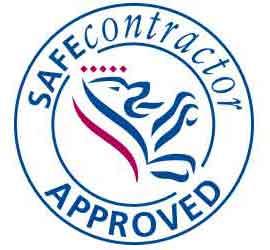 Safecontractor-logos-avon-barrier