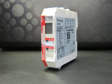 Loop Detector (Din rail mount)