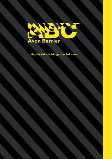 Avon Barrier E Brochure