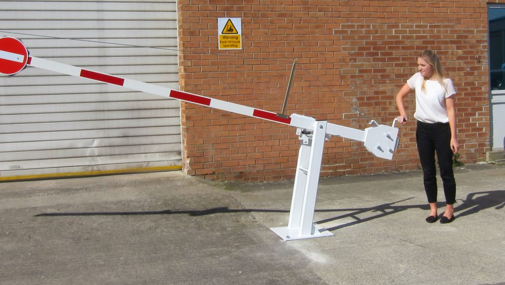 Manual-Barrier-Arm-Lifted-1024x578.jpg