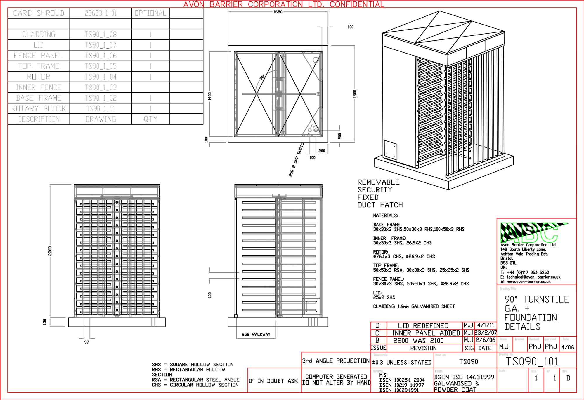 Resources-Drawings-PDF-Turnstiles-Pedestrian-Turnstile-Systems What Is Schematic Drawing on electronic design automation, ladder logic, technical drawing, united states army hawk missile drawing, function block diagram, diagramming software, one-line diagram, circuit diagram, piping and instrumentation diagram, control flow diagram, block diagram, military truck line drawing, straight-line diagram, data flow diagram, cross section, inside gold mine drawing, engineering drawing, functional flow block diagram, schematic capture,