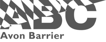 Avon Barrier logo